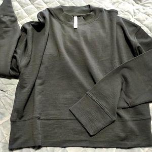Fabletics pullover